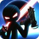 火柴人战士2:星球大战免费版