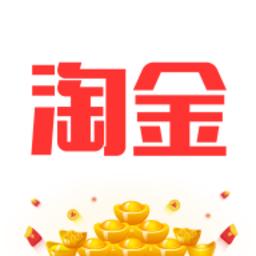 淘金阅读安卓app