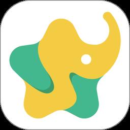 大象直聘安卓手机app