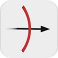 弓箭大作戰內購破解安卓app