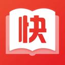 快小说免费阅读器免费版