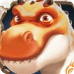 我的恐龙无限金币破解app最新版