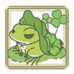 旅行青蛙中國免費版