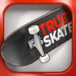 真实滑板安卓手机app