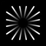回聲探路(DarkEcho)中文漢化完全免費安卓手機app