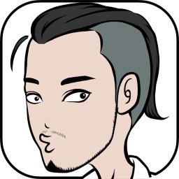 自在动漫app最新版