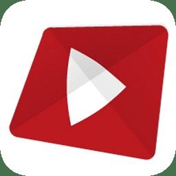 学习家app