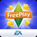 模拟人生:畅玩(破解无限金币)app最新版