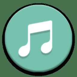 麋鹿音樂app安卓