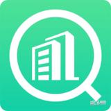 建查宝安卓手机app