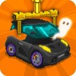 世界汽車工廠漢化app最新版
