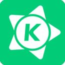 繁星直播手机app