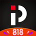 PP体育手机app