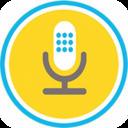 变声器精灵免费版(娱乐消遣) v12.5 安卓版