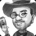 创业大师游戏破解(无限现金)app最新版