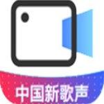 SEEU短视频app