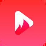 火苗视频免费版