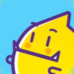 菠萝街直播app下载破解版