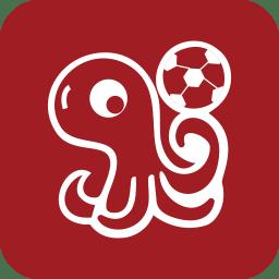 章鱼帝安卓app