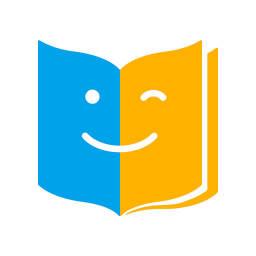 掌上书院阅读器安卓app