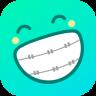 牙套之家安卓app