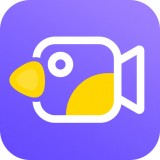 特效视频app最新版