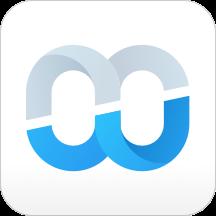 奇魚微辦公app