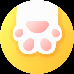 喵喵手機app