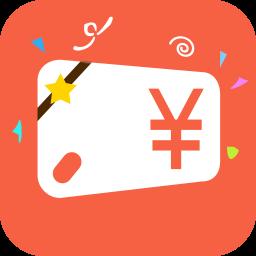 租房宝app最新版