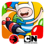 探险活宝TD安卓app