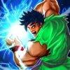 超級英雄傳奇復仇大戰ios版(傳奇手游) v1.0 蘋果版