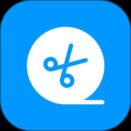 视频编辑精灵app最新版下载