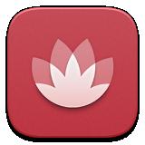 花粉俱乐部app最新版下载