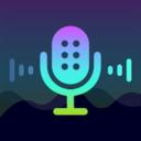 变声器免费版(娱乐消遣) v5.1.3 最新版