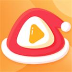 小红帽视频app破解版