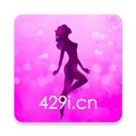 夜妖姬直播安卓版(夜妖姬直播) v4.0.3 免費版
