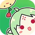 有妖气漫画安卓app