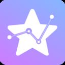 生肖星座缘分测算安卓手机app