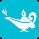 神灯安卓手机app