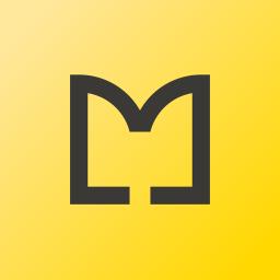 觅房软件app最新版