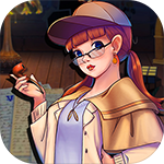 偵探密室逃脫:無限房間app最新版