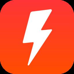 乐刻运动app最新版