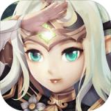 王者之光手游安卓app