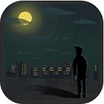 如果可以回家早一点免费安卓app