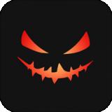 南瓜电影手机app