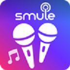 Smule卡拉OK安卓手機app