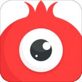 六間房秀場安卓手機app