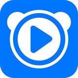 百度視頻安卓手機app