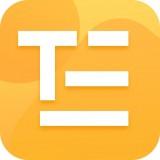 視頻自動加字幕app下載最新版