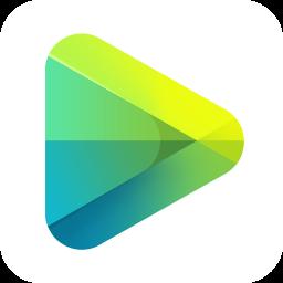 麻花影视播放器手机app